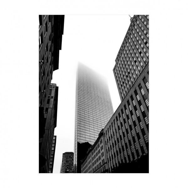 Artfix Boston
