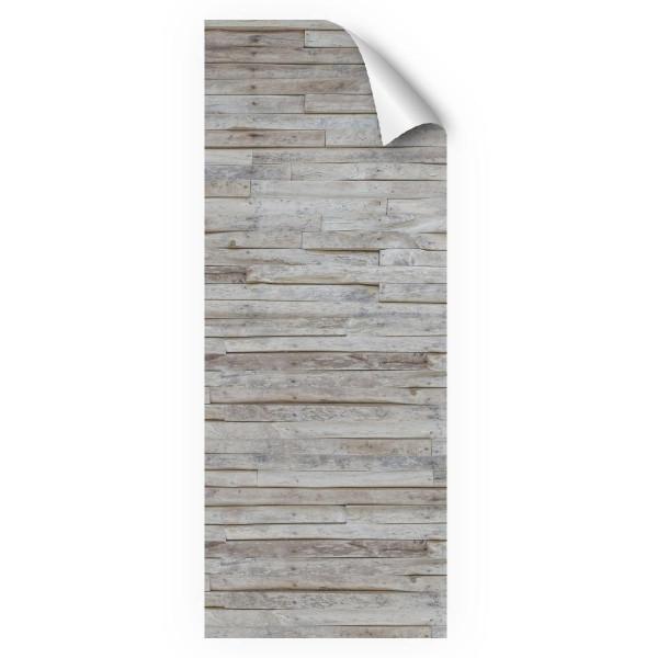 Fresh Wood Planks 3