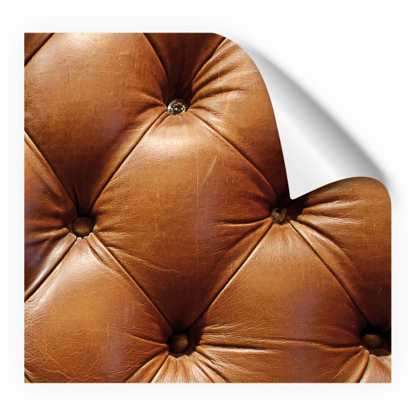 Fixy Chesterfield 1
